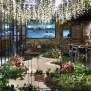 Promo Menarik Akhir Tahun Di Roofpark Cafe Resto Bogor