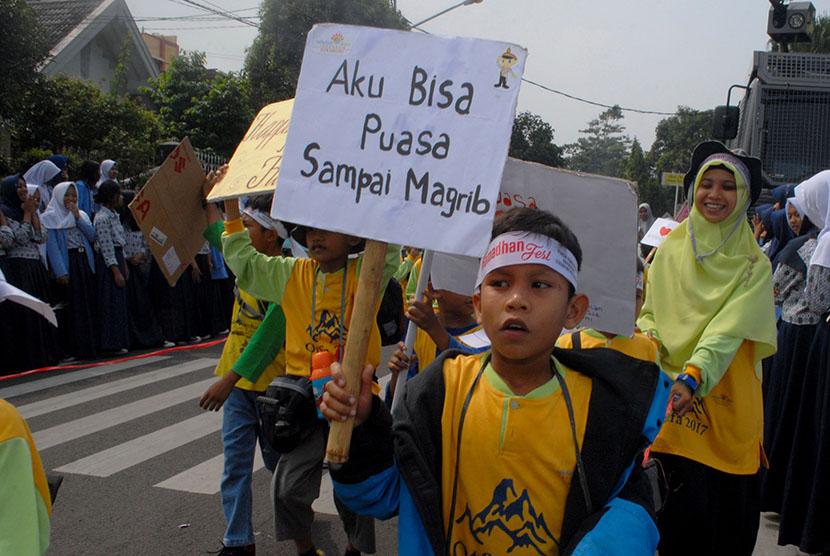 Image Result For Sekolah Islam Sukabumi