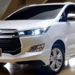 Innova New Venturer Ukuran Mobil Grand Avanza Toyota Hadirkan Unit Teratas Republika Online