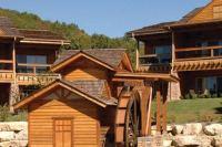 Branson Hotels & Lodging   Branson Cabins, Condos, Resorts