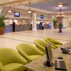 Roll Around Kitchen Island Curtains Wine Theme Holiday Inn Club Vacations Orlando - Orange Lake Resort