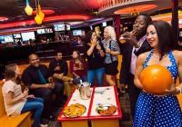 Kings Bowl Orlando - Kings Dining & Entertainment