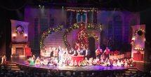 South Grandest Christmas Show - Myrtle Beach Sc