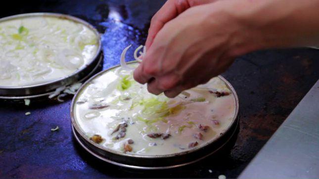 Cours De Cuisine Japonaise Lille