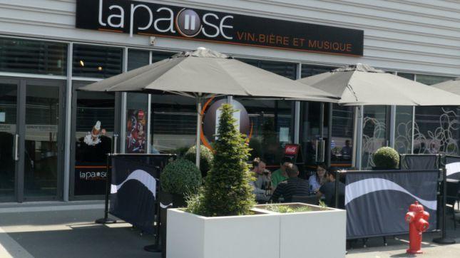 Cours De Cuisine Calais