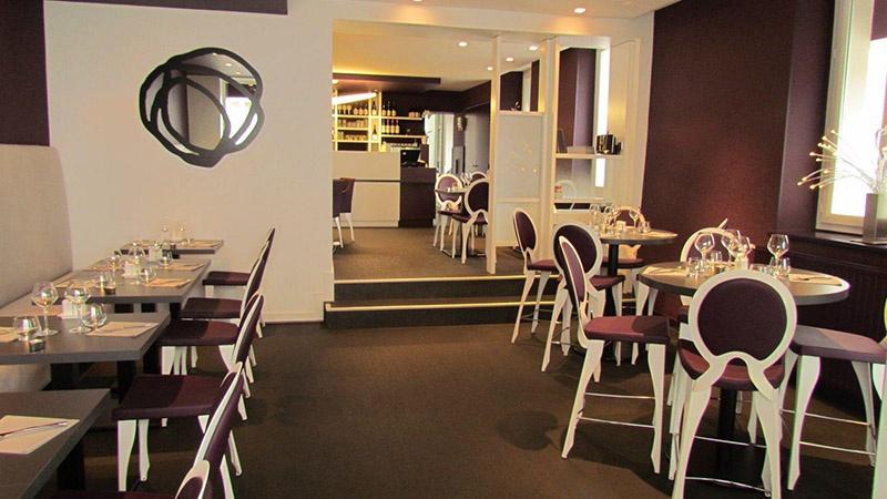 Cours Cuisine La Roche Sur Yon
