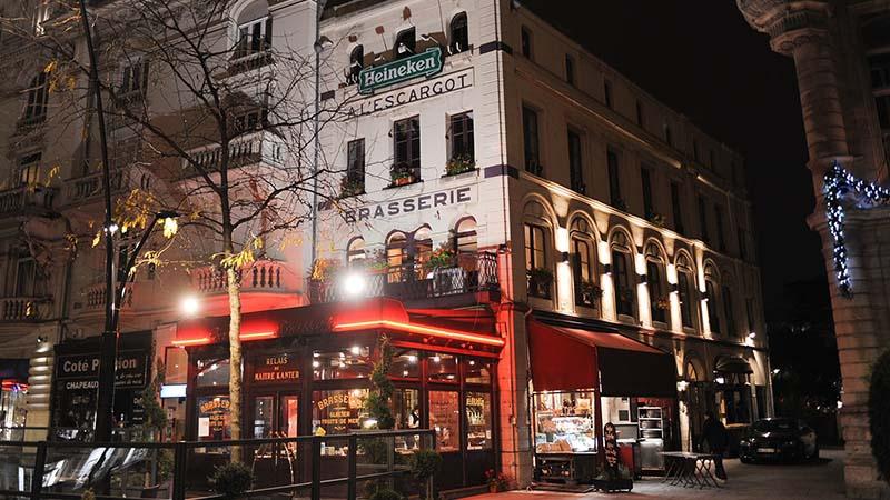 Cours De Cuisine Nord Pas De Calais