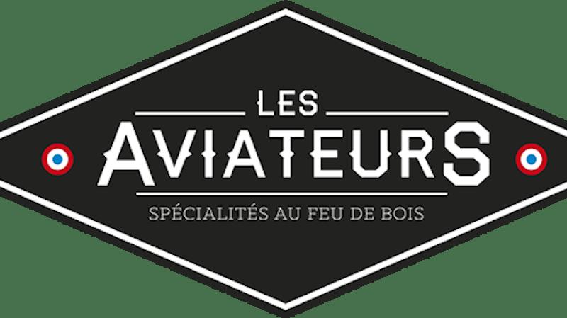 Cours De Cuisine Ille Et Vilaine