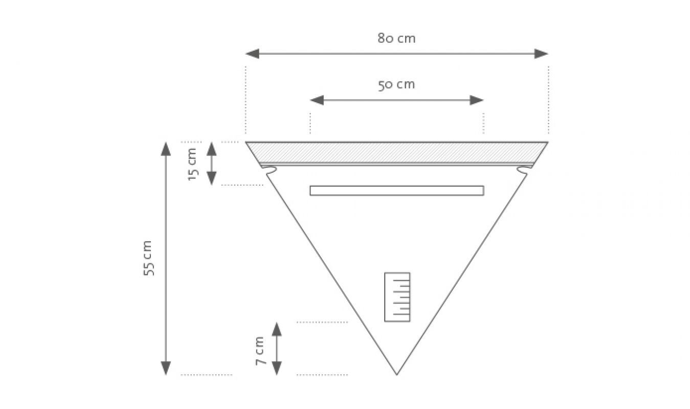 hight resolution of general purpose pouch 06a02