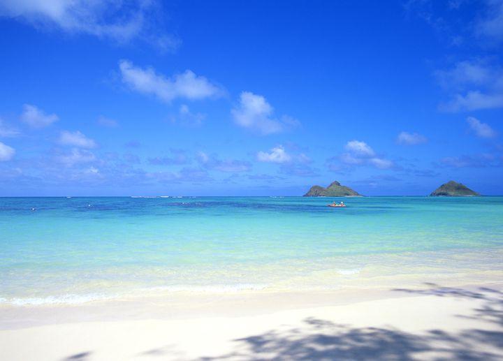 愛が深まる旅にしよう!ハワイカップル旅行で行きたいスポット7選