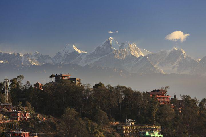 ヒマラヤ山脈のお膝元!自然と信仰の国ネパールオススメ観光地7選