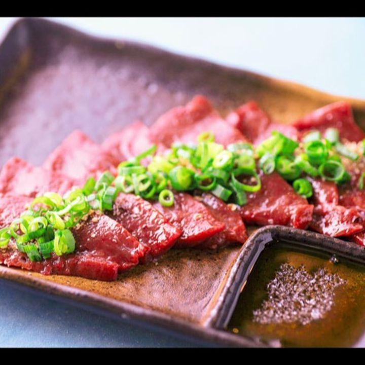 めっちゃうまい!大阪の絶品人気焼肉店おすすめ5選