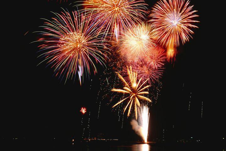 【終了】見どころ盛りだくさんの夏祭り!「わたらいフェスタin鏡」が三重で今年も開催