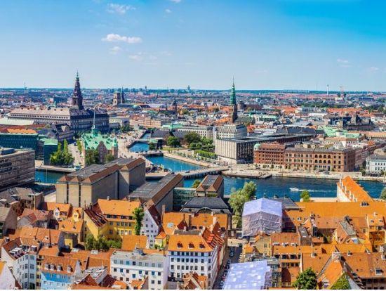 デンマークまで行ったら楽しんで欲しいおすすめアクティビティ7選