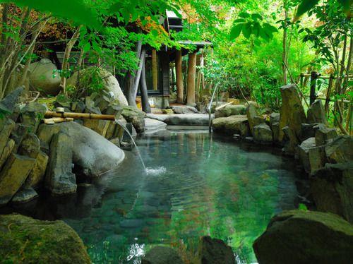 【完全版】湯の聖地『大分』で湯巡りしよう!大分の人気10温泉総まとめ