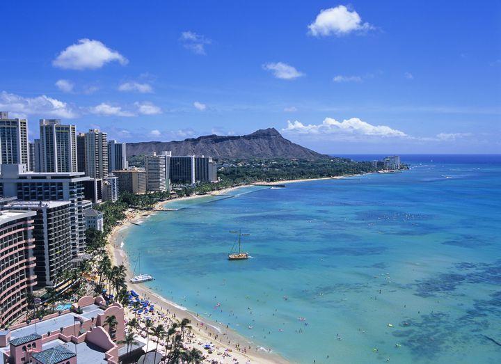 【日本未上陸】ハワイに行くなら食べたい!ハワイのおすすめパンケーキまとめ