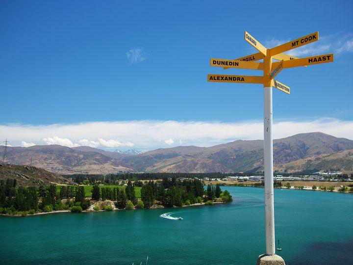 """絶景とグルメの旅!""""ニュージーランド女子旅""""で行きたいスポット10選"""