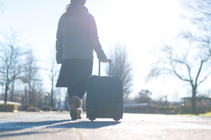 一生で一度は行きたいサハラ砂漠!モロッコのワルザザードからラクダに乗って旅に出よう!