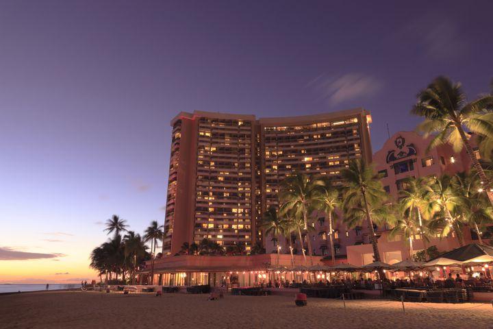 これであなたもロコガール!「ハワイ女子旅」で訪れたい素敵スポット7選