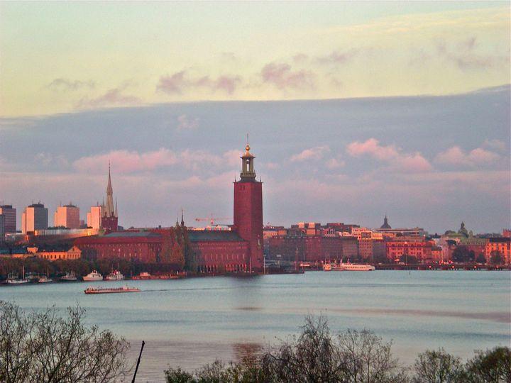 スウェーデンを網羅しよう!おすすめ観光スポット30選