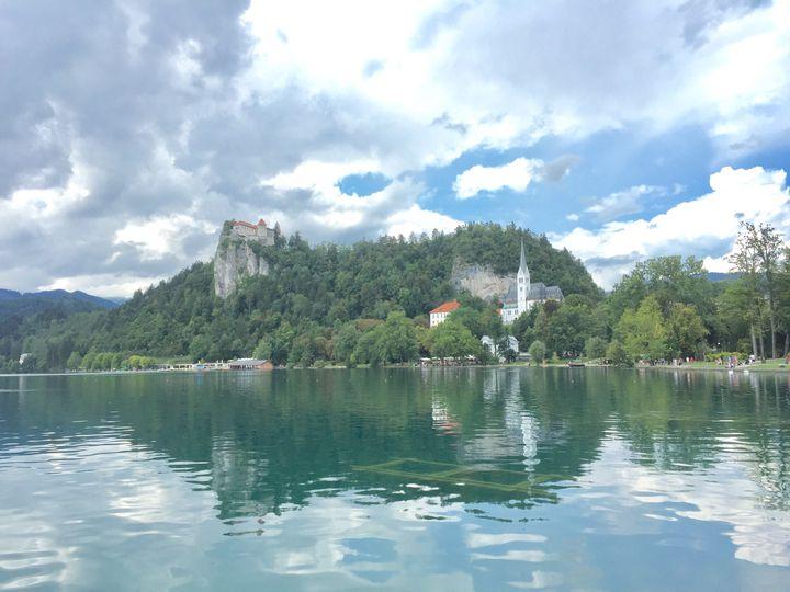 ココを巡れば大満喫!スロベニアの外せないおすすめ観光スポット7選
