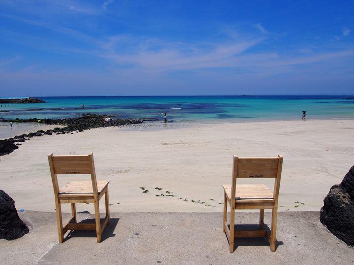 日本から一番近い海外リゾート!この夏「韓国・済州島女子旅」をおすめする9つの理由