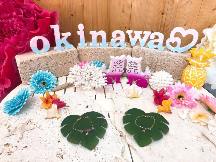 """食べて、海見て、恋をして。この夏""""沖縄女子旅""""で絶対にしたい10のこと"""