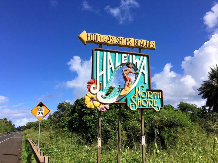 この夏はハワイで贅沢トリップ!オアフ島でしたい11のこと&おすすめスポット
