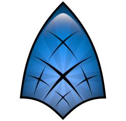 Logo Synfig Studio
