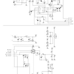 Usb Pinout Diagram 2008 Ford E250 Radio Wiring Apple Iphone Charger Teardown Quality In A Tiny Expensive Package Schematic