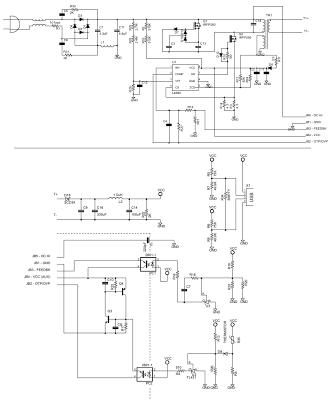 apple wiring schematic  pietrodavicoit wavegrowth  wave