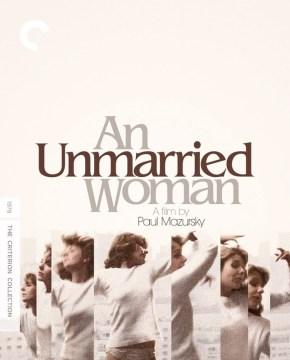 content Unmarried