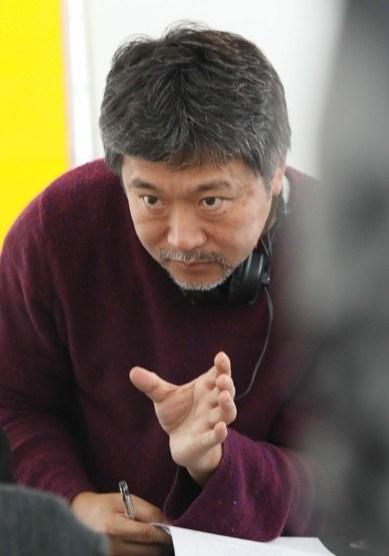 Poetry is Necessary in Film: Hirokazu Kore-eda on The Truth 1