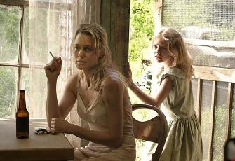"Raping Dakota From The Sundance Resumé Movie To ""Indie"