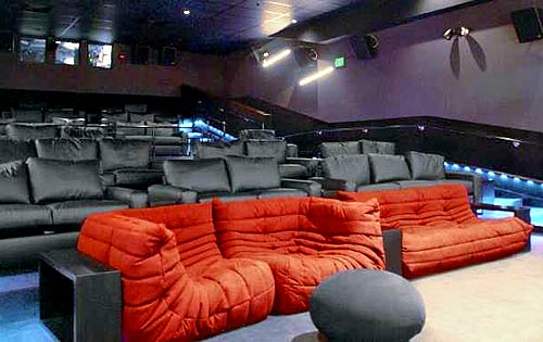 Theaters Try To Compete With Living Rooms Scanners Roger Ebert