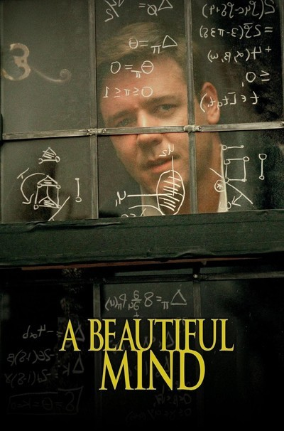Image result for a beautiful mind