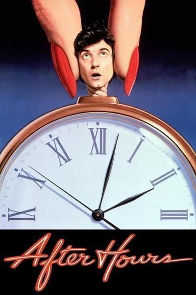 https://i0.wp.com/static.rogerebert.com/uploads/movie/movie_poster/after-hours-1985/large_qpr5tRmvyx4rbv1gKMKbW1v5JUC.jpg