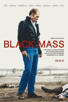 Widget black mass 2015