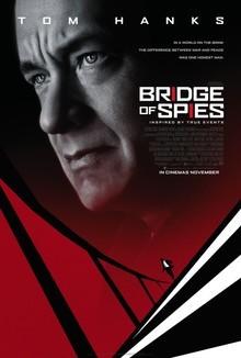 Widget bridge of spies ver3