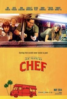 Widget_chef