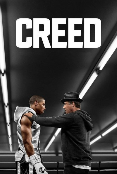 Image result for creed movie