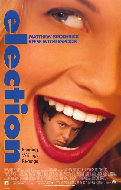 https://i0.wp.com/static.rogerebert.com/uploads/movie/movie_poster/election-1999/large_kNcnVGhCqhIz0KIaMWwgMJx6b4I.jpg