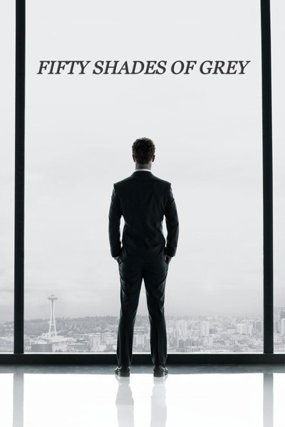 Critiques 50 Nuances De Grey Film : critiques, nuances, Fifty, Shades, Movie, Review, (2015), Roger, Ebert