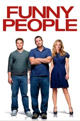 Image result for funny people movie