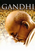 Image result for the movie Gandhi