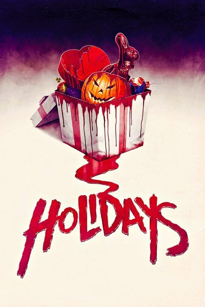 Image result for holidays movie