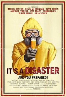 Widget_its-a-disaster-poster-690x1024
