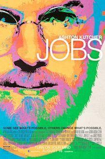 Widget_jobsposter