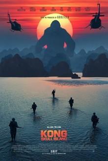 Widget kong skull island ver2 xlg