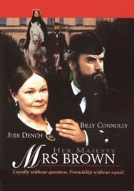 Image result for billy connolly in mrs brown